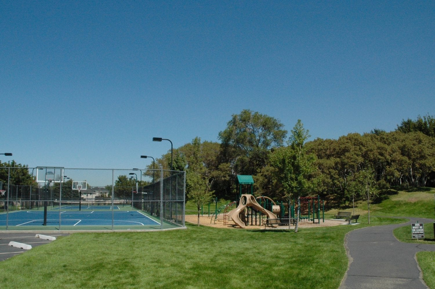 Basketball-Courts---Playground---Park_high_2440261