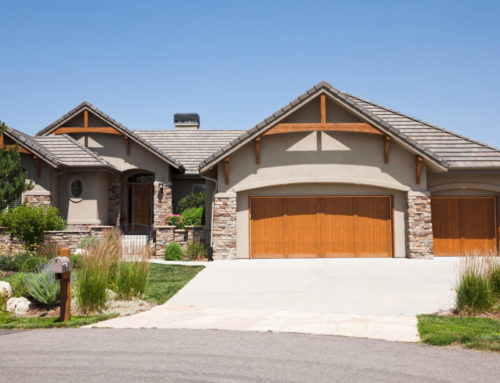 Utah Housing Market Turns in Solid Performance in 2016