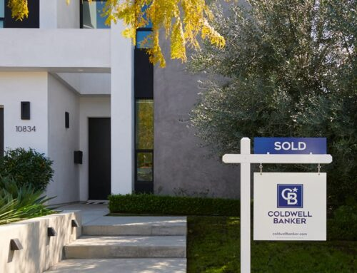 We Can Help Get a Higher Price for Your Home